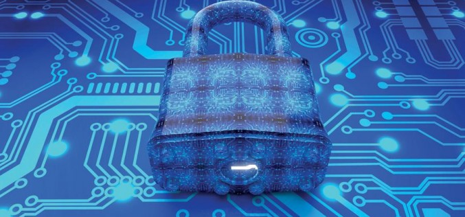 7 Steps to Better Data Security