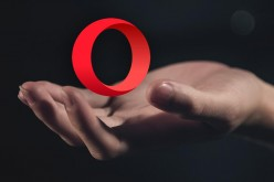 Opera browser's VPN is just a proxy, here's how it works