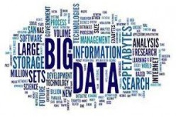 Big Data To Help Firms Understand Financial Risks