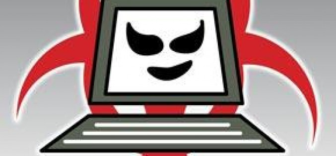Malvertising Thrives in 'Shady' Parts of Highly-Automated Ad Networks