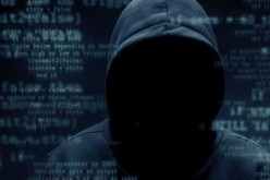 The Professionalisation of Cyber Criminals – Insead Knowledge (blog)