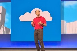 Microsoft explains which cloud security problems are your problem