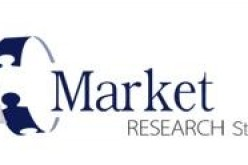 Mobile security market from 2016 to 2020: global industry growth, analysis and report forecast published by leading … – WhaTech