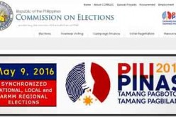 Comelec hacking: A lesson on cybersecurity – Manila Bulletin