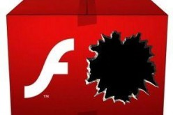 Adobe to patch Flash Player zero-day vulnerability actively exploited in the wild