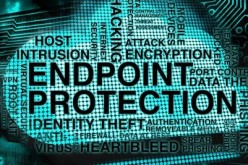 Webroot teams up with Greater Intell for next-gen endpoint security