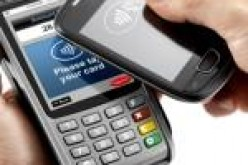 Researchers warn of NFC-enabled card theft