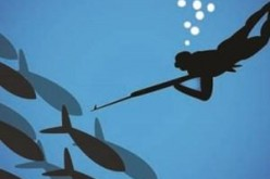 Former US Boffin Gets 18 Months for Spear Phishing Attack