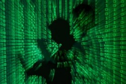 Cybersecurity is a $35 bn opportunity, to create 1mn jobs: Nasscom – Firstpost
