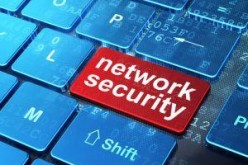 Networks, Weakest Link In Enterprise Security: Report