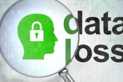 Cyber attacks and data loss top of mind in Aus and NZ