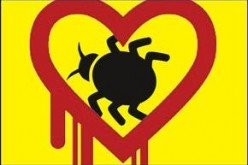 Heartbleed Remains a Risk 2 Years After It Was Reported