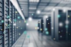 Data Center Security Study – The Results