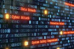 Dispelling the Dangerous Myth of Data Breach Fatigue