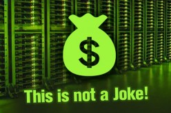DDoS Extortionists made $100,000 without Launching a Single Attack