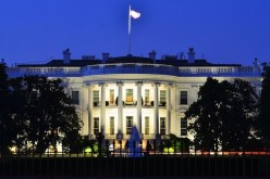White House Announces Commission on Enhancing National Cybersecurity