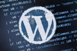 WordPress pushes Free HTTPS Encryption for all its blogs