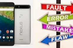 Google fixes 15 critical Android flaws in April patch