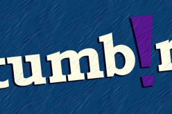 Hacker Selling 65 Million Passwords From Tumblr Data Breach