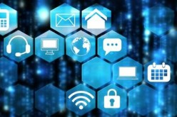 New Cyber Security Hub to support AU businesses and government