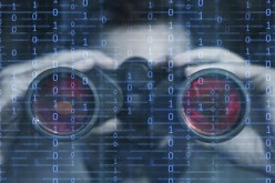Protection Against Cybercriminals Requires Vigilance