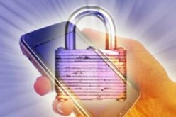 Fcc, Ftc Reviewing Mobile Device Security Update Process