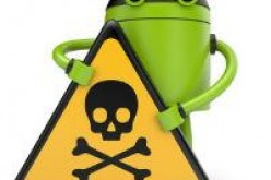 Android Malware Family Infecting Smartphones through SMS Phishing