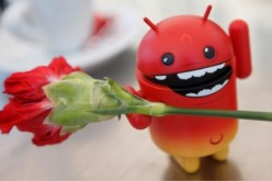 A New Kind Of Android Malware Found In Google Play App Store