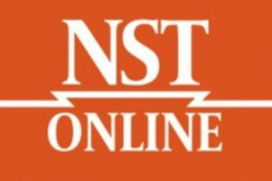 Tackling flaws in cybersecurity – New Straits Times Online