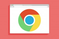 Malicious Chrome update actively targeting Android users
