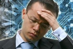 How to Alleviate the 15 Top Stressors in IT Systems