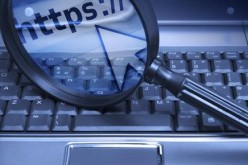 Google Migrates All Blogspot Sites to HTTPS But Some Features May Not Work