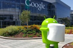 Android Qualcomm Vulnerability Impacts 60 Percent of Devices