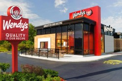 Wendy's Finally Reveals More Breach Details