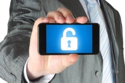 5 mobile threats to your business including malware and OS vulnerabilities and how to deal with them