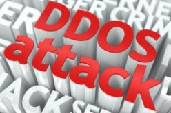 Businesses fear reputation damage after a DDoS strike