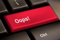 Google suffers minor breach when third-party vendor accidentally exposes employee information