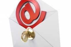 Business Email Compromise: When Hackers (and Competitors) Attack