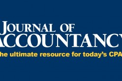 Be vigilant about cybersecurity, warns former FBI agent – Journal of Accountancy