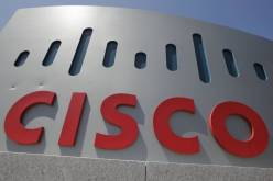 Cisco to Buy Cloud-Security Provider CloudLock $293 Million – WSJ