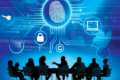 Cyber Security is becoming a Boardroom Agenda