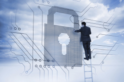 3 ways to screw up data security in the cloud | InfoWorld