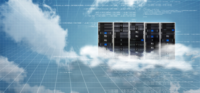 Why government security belongs in the cloud — GCN