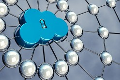 Cloud API security: How to interface with DevOps