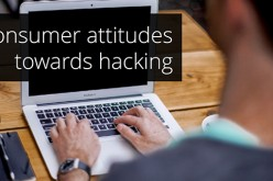 Do companies take customers' security seriously?