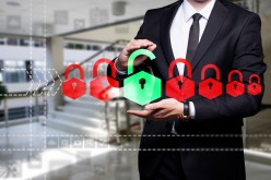 Procurement Is Ground Zero For Cybersecurity Protection