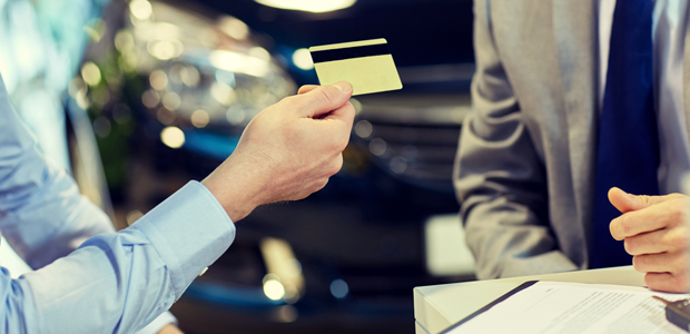 6 steps to meet the deadline for payment card security