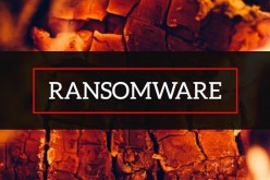 Don't Play the Victim: #HowTo Create a Ransomware Backup Plan