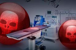 New exploits target hospital devices, places patients at risk | ZDNet