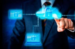 Securing the Cloud – The Top Cloud Technology Security Threats to Businesses and how to Avoid Them.